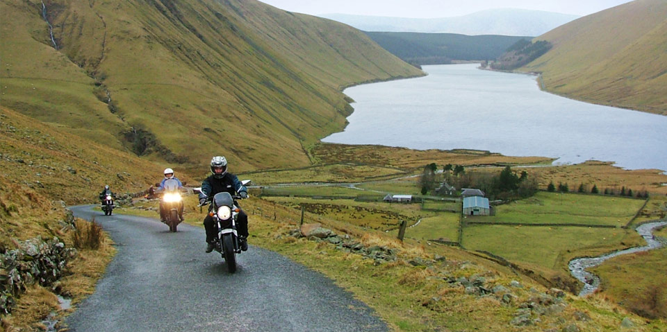 slider-ireland