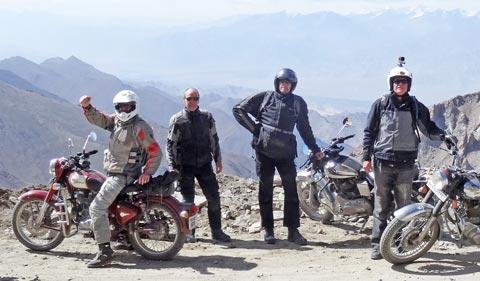 http://www.purebiketours.com/wp-content/uploads/2016/07/ladakh-spiti-home.jpg